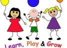 playLearnGrowTogether