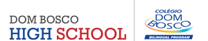 logo_high_school-02