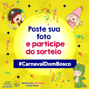 post_face_pascoa_CARNAVAL