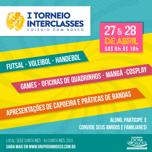 TORNEIO_INTERCLASSES_500X500