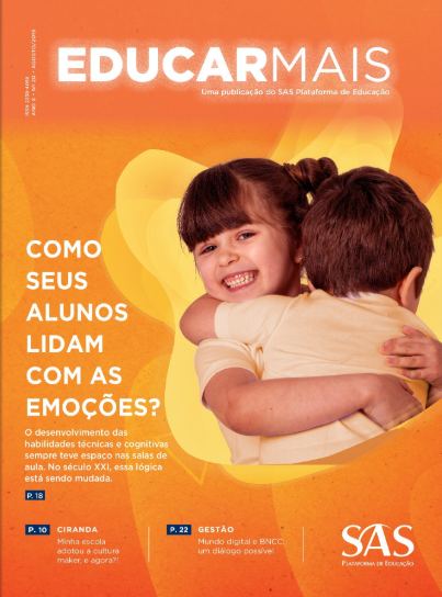 revista educar mais