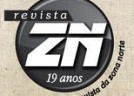 capa revista zn